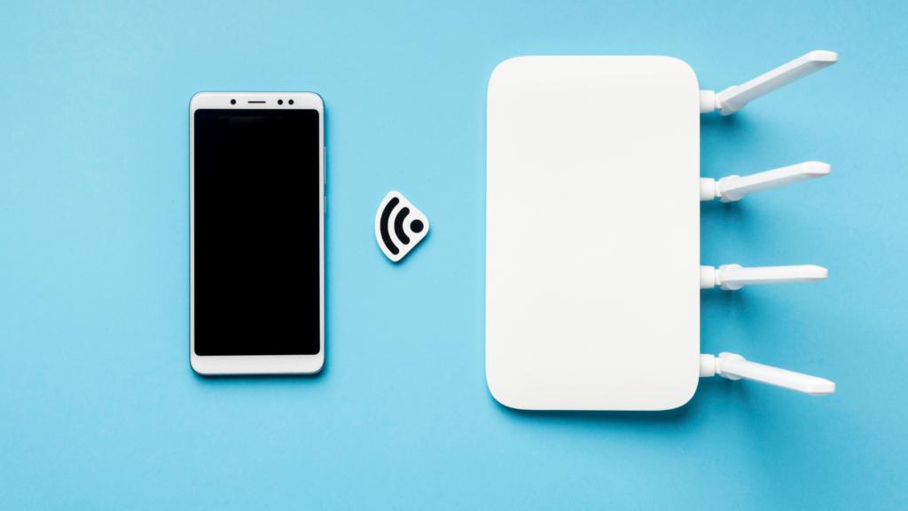 3-dicas-incríveis-para-melhorar-o-wi-fi-da-sua-casa-frequencia