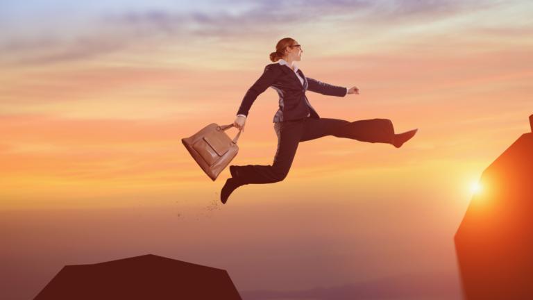 5-dicas-para-deixar-o-seu-dia-mais-produtivo