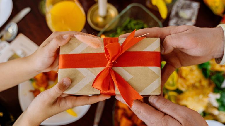 7-dicas-de-presentes-para-o-seu-namorado-ou-marido