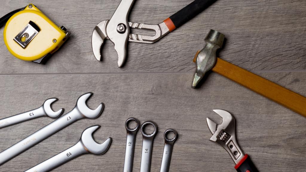 7-dicas-de-presentes-para-o-seu-namorado-ou-marido-ferramentas