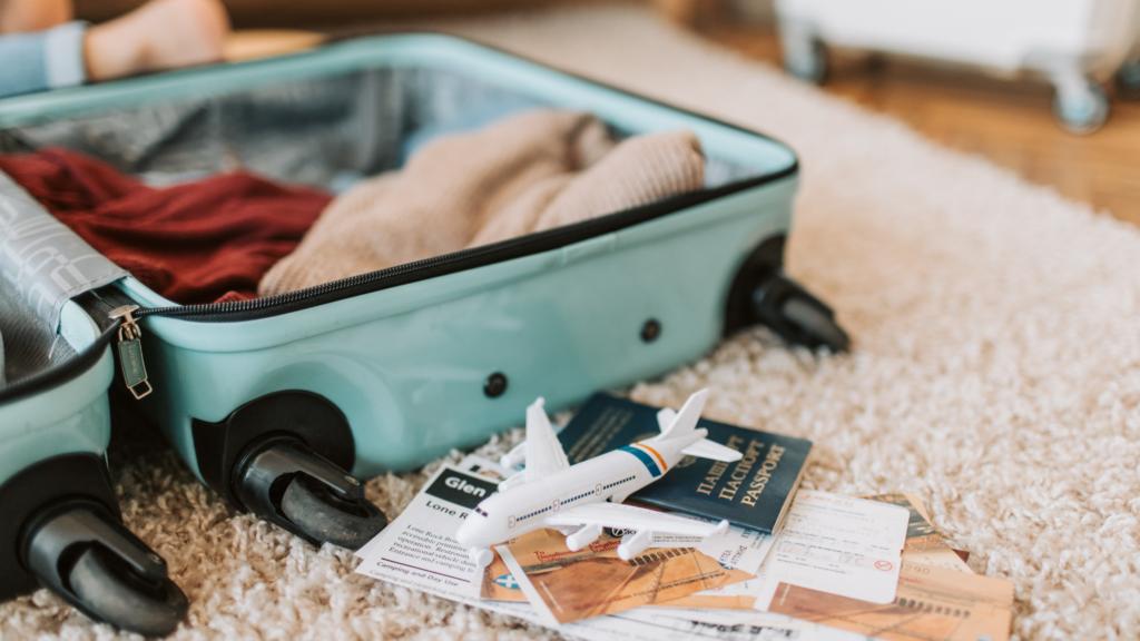 7-erros-comuns-em-viagens-de-avião-e-como-evitar-2