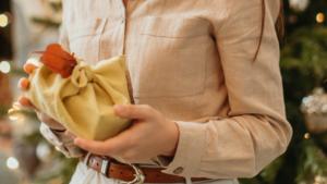 7-sugestões-de-presentes-para-sua-namorada-ou-esposa