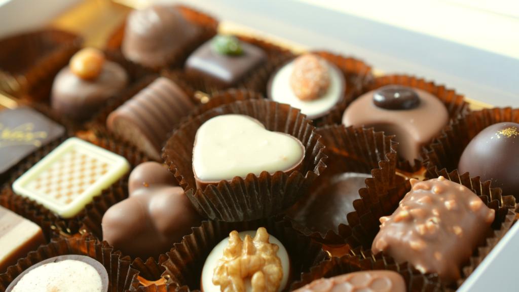 7-sugestões-de-presentes-para-sua-namorada-ou-esposa-chocolates