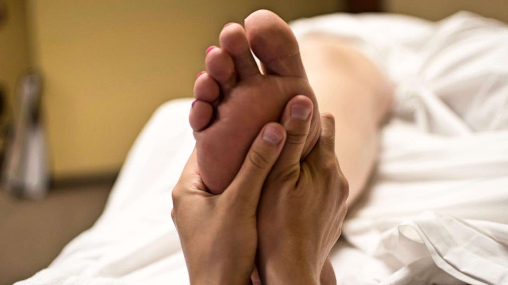7-sugestões-de-presentes-para-sua-namorada-ou-esposa-massagem