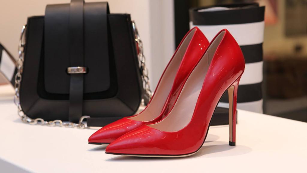 7-sugestões-de-presentes-para-sua-namorada-ou-esposa-sapatos