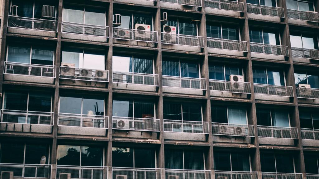 Atente-se-a-essas-coisas-antes-de-comprar-o-seu-apartamento-ventilacao