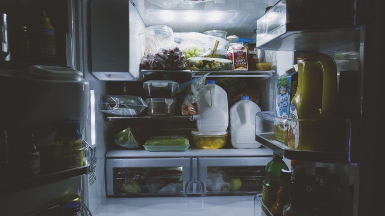 Como-manter-sua-geladeira-organizada
