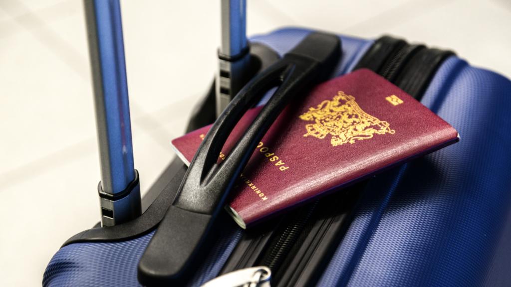 Como-tirar-seu-passaporte-passo-a-passo-1