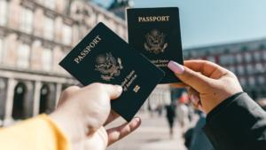 Como-tirar-seu-passaporte-passo-a-passo