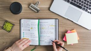 Conheça-5-maneiras-incríveis-de-estudar