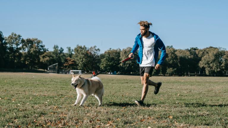 Veja-algumas-maneiras-de-se-exercitar-com-o-seu-cachorro