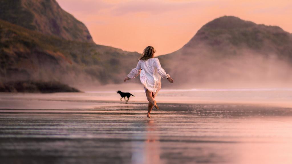 Veja-algumas-maneiras-de-se-exercitar-com-o-seu-cachorro-pega