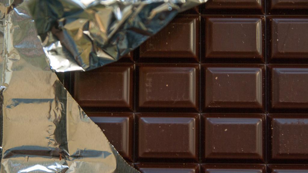 12-curiosidades-sobre-o-chocolate-que-você-não-sabia-chocolate-em-barras