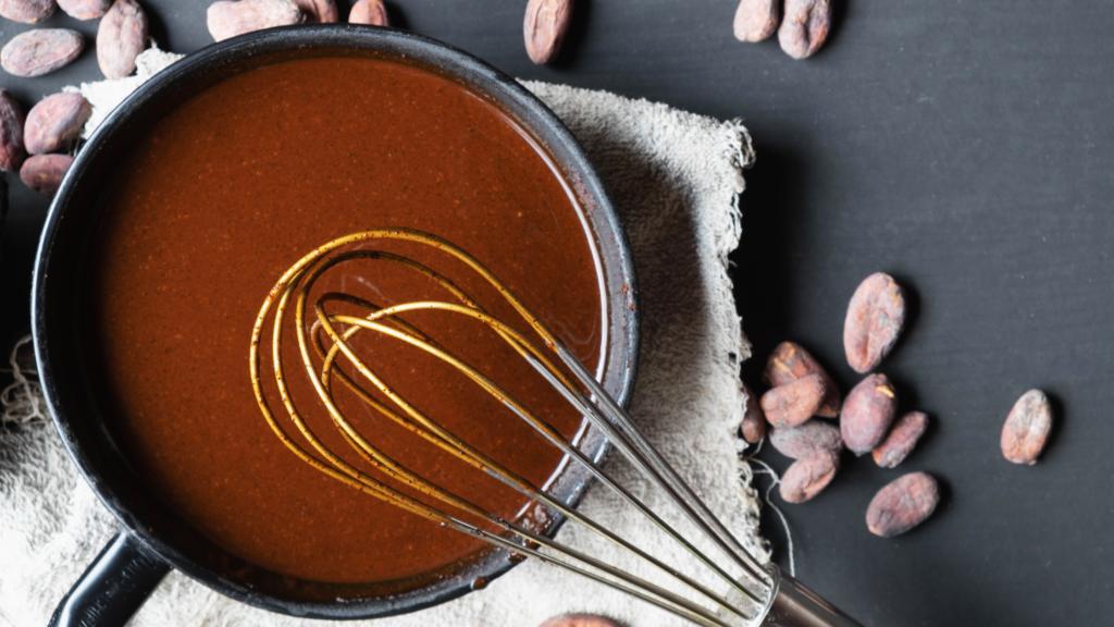 12-curiosidades-sobre-o-chocolate-que-você-não-sabia-grego