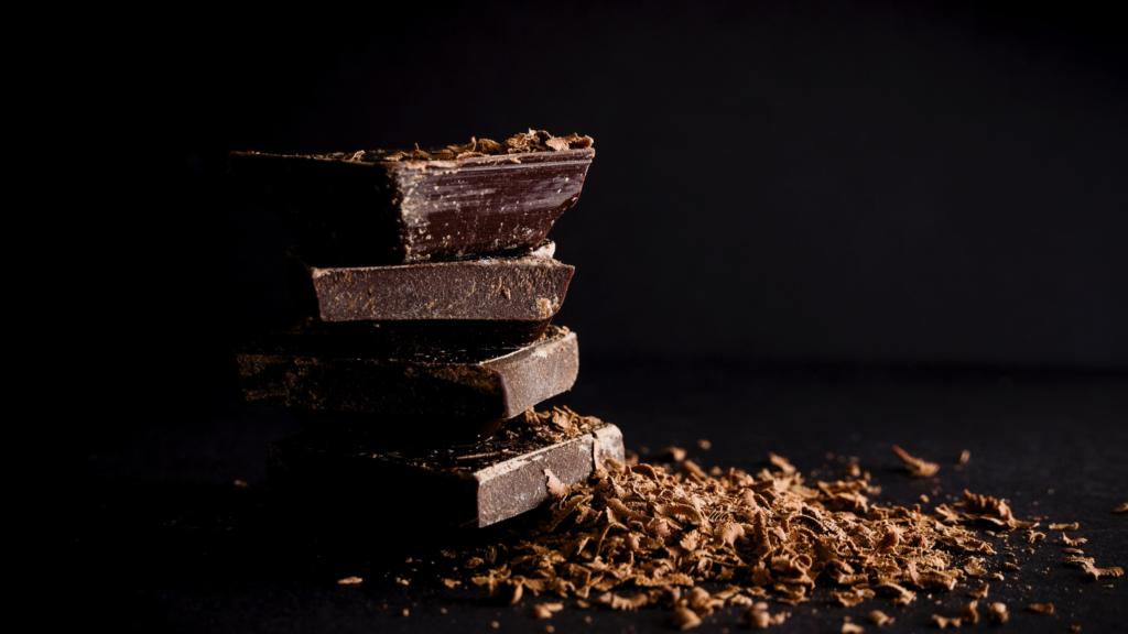 12-curiosidades-sobre-o-chocolate-que-você-não-sabia-os-melhores-chocolates