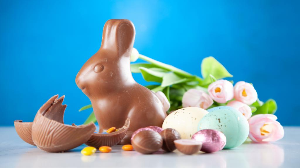 12-curiosidades-sobre-o-chocolate-que-você-não-sabia-ovos-de-páscoa