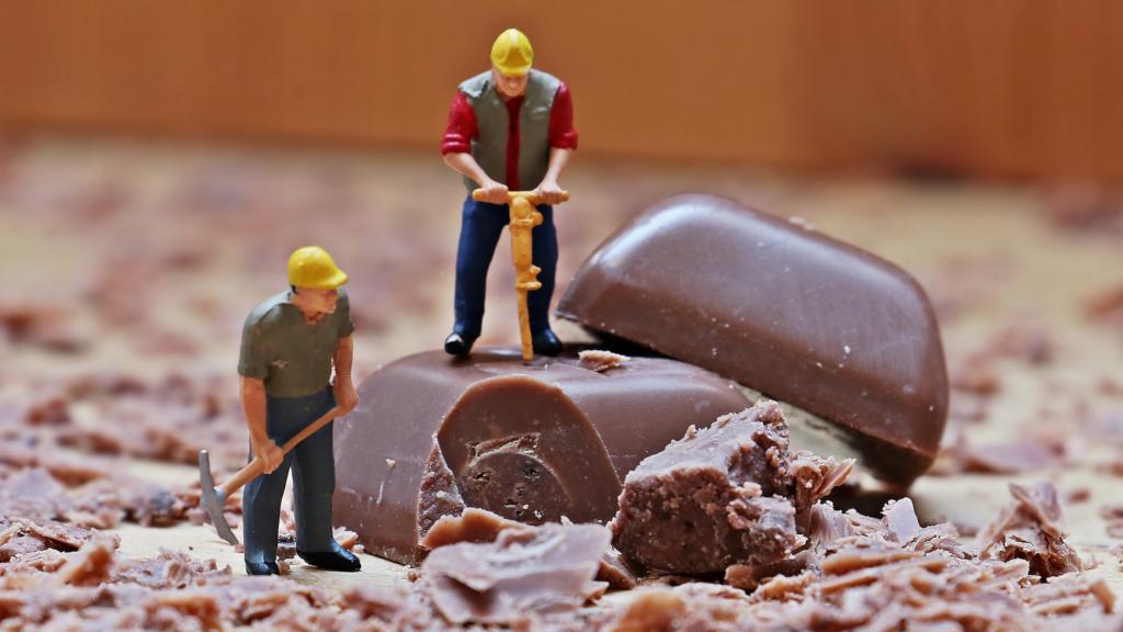 12-curiosidades-sobre-o-chocolate-que-você-não-sabia-valor