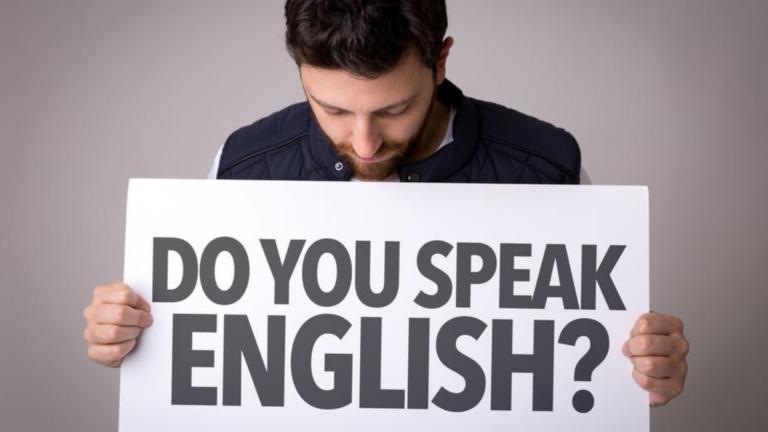 Como-Aprender-Inglês-de-Graça-e-sem-sair-de-Casa