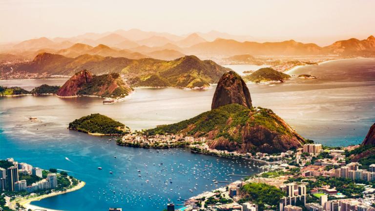Fatos-que-você-não-sabia-sobre-o-Brasil
