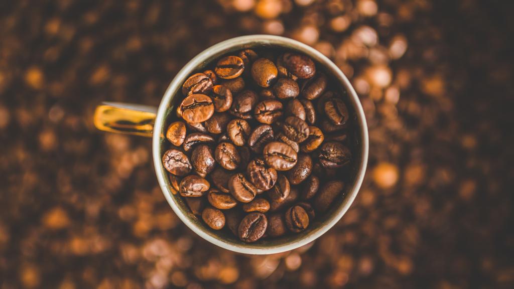 Fatos-que-você-não-sabia-sobre-o-Brasil-café