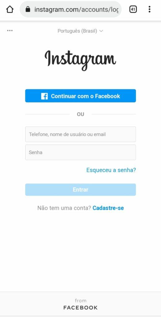 Aprenda-como-Excluir-ou-Desativar-conta-do-instagram-login-2021-celular