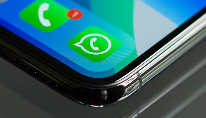 WhatsApp-Facebook-e-Instagram-ficam-sem-funcionar-nesta-segunda-feira